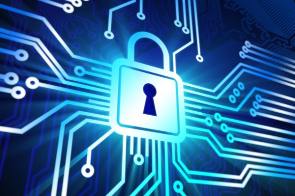 Cybersecurity - Pymes.com