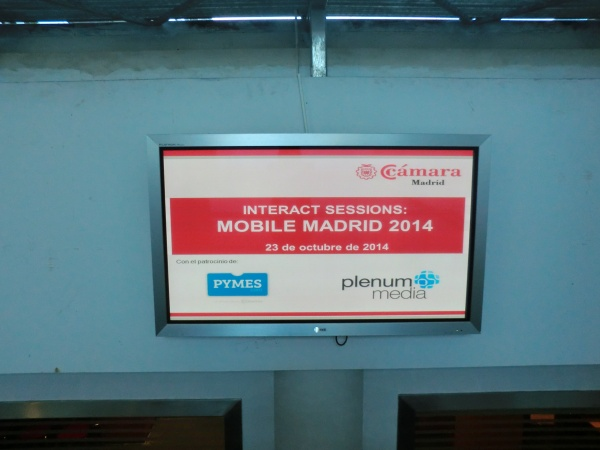 myegoo_interactmadridmobile2014