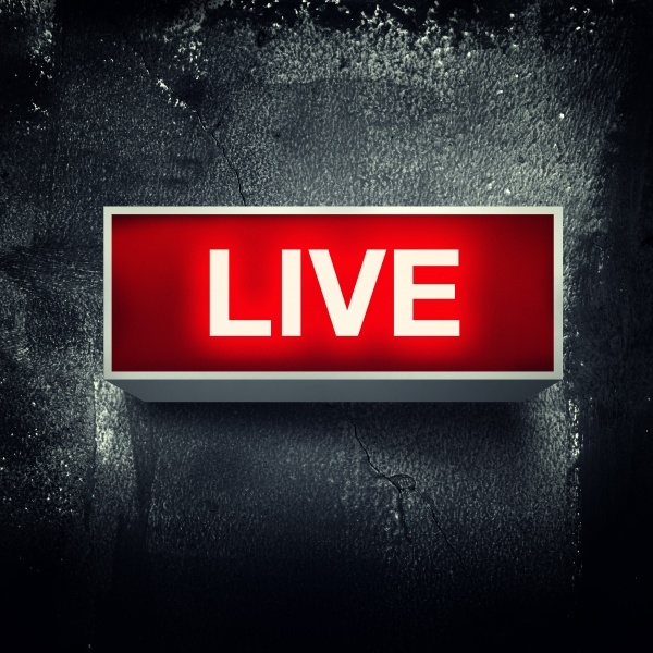 live streaming pymes.com