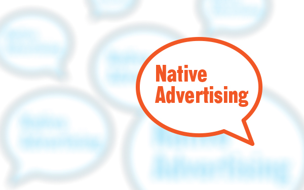 Native Advertising en Pymes.com